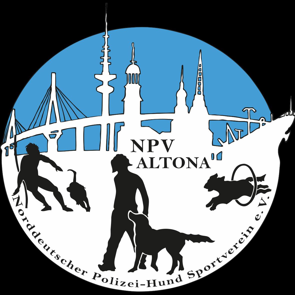 NPV-neu 1-1
