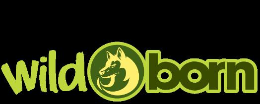 logo_wildborn